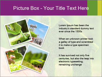 0000079501 PowerPoint Template - Slide 23