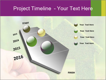 0000079501 PowerPoint Template - Slide 26