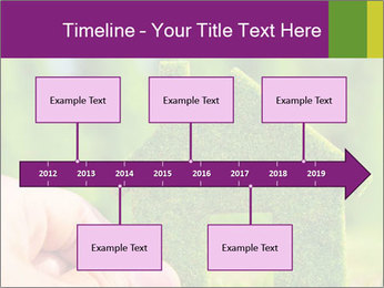 0000079501 PowerPoint Template - Slide 28
