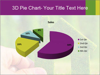 0000079501 PowerPoint Template - Slide 35