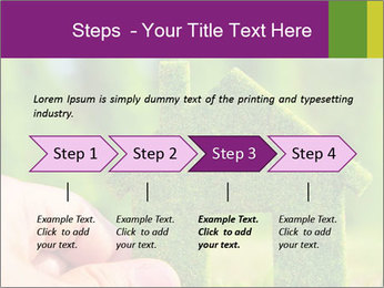 0000079501 PowerPoint Template - Slide 4