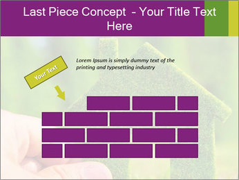 0000079501 PowerPoint Template - Slide 46