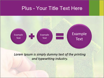 0000079501 PowerPoint Template - Slide 75