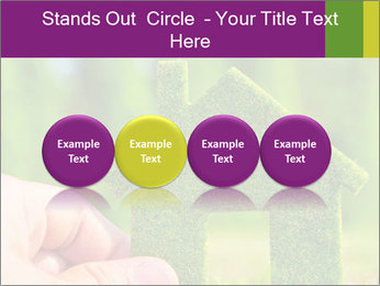 0000079501 PowerPoint Template - Slide 76