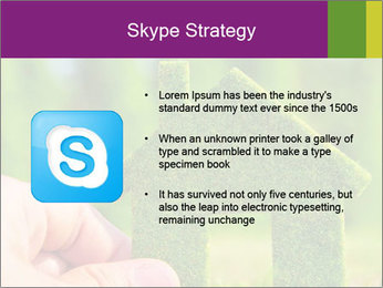 0000079501 PowerPoint Template - Slide 8
