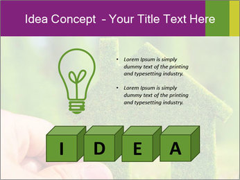 0000079501 PowerPoint Template - Slide 80