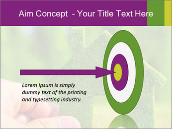 0000079501 PowerPoint Template - Slide 83