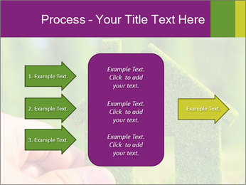 0000079501 PowerPoint Template - Slide 85