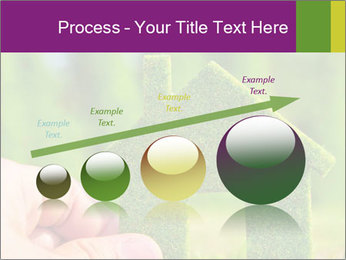 0000079501 PowerPoint Template - Slide 87
