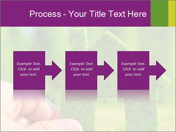0000079501 PowerPoint Template - Slide 88