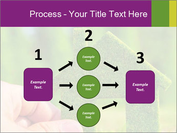 0000079501 PowerPoint Template - Slide 92