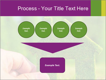 0000079501 PowerPoint Template - Slide 93