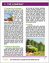 0000079501 Word Templates - Page 3