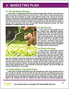 0000079501 Word Templates - Page 8