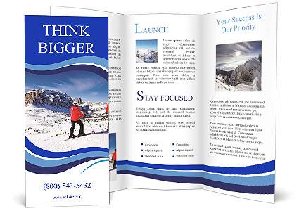 0000079502 Brochure Template