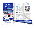 0000079502 Brochure Templates