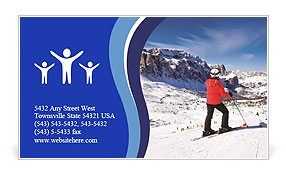 0000079502 Business Card Templates