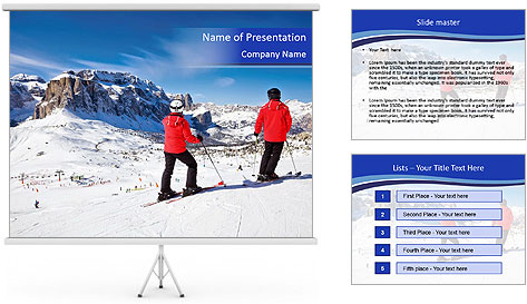 0000079502 PowerPoint Template