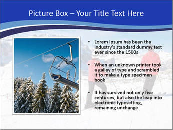 0000079502 PowerPoint Template - Slide 13