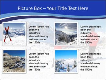 0000079502 PowerPoint Template - Slide 14