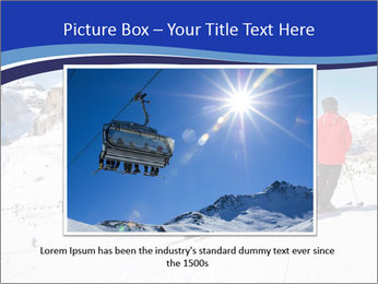 0000079502 PowerPoint Template - Slide 15