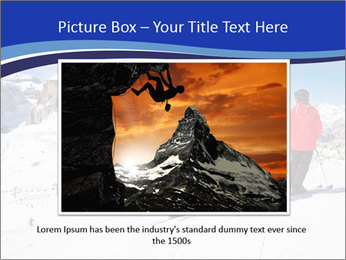 0000079502 PowerPoint Template - Slide 16