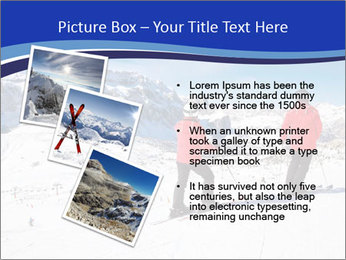 0000079502 PowerPoint Template - Slide 17