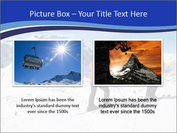 0000079502 PowerPoint Template - Slide 18
