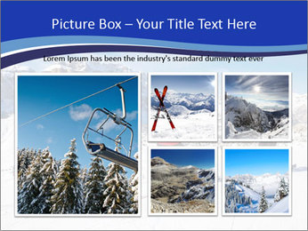 0000079502 PowerPoint Template - Slide 19