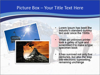 0000079502 PowerPoint Template - Slide 20