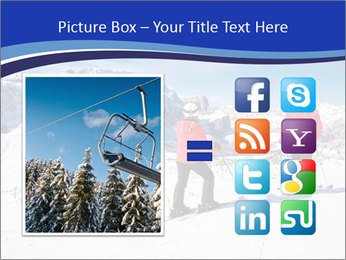 0000079502 PowerPoint Template - Slide 21