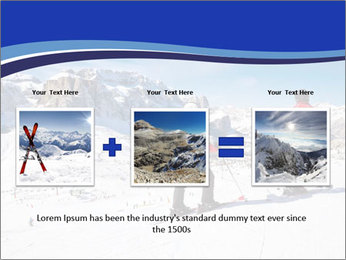 0000079502 PowerPoint Template - Slide 22