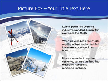 0000079502 PowerPoint Template - Slide 23