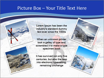 0000079502 PowerPoint Template - Slide 24