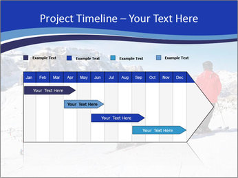 0000079502 PowerPoint Template - Slide 25