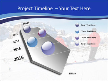 0000079502 PowerPoint Template - Slide 26