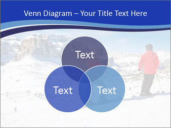 0000079502 PowerPoint Template - Slide 33