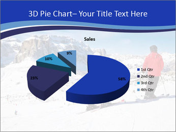 0000079502 PowerPoint Template - Slide 35