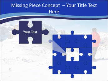 0000079502 PowerPoint Template - Slide 45