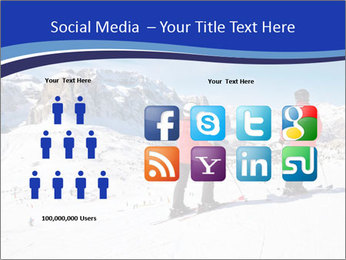 0000079502 PowerPoint Template - Slide 5