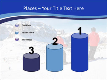 0000079502 PowerPoint Template - Slide 65