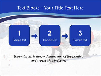 0000079502 PowerPoint Template - Slide 71