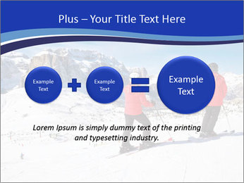 0000079502 PowerPoint Template - Slide 75