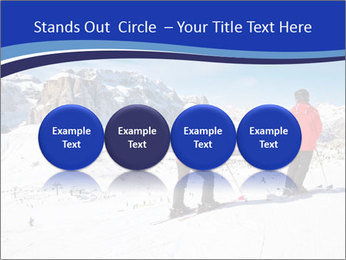0000079502 PowerPoint Template - Slide 76