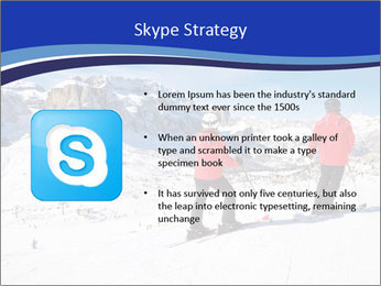 0000079502 PowerPoint Template - Slide 8
