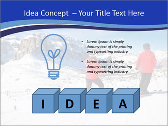 0000079502 PowerPoint Template - Slide 80