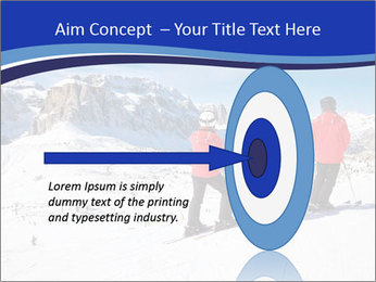 0000079502 PowerPoint Template - Slide 83