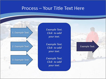 0000079502 PowerPoint Template - Slide 85