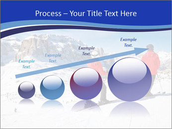 0000079502 PowerPoint Template - Slide 87