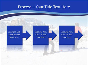 0000079502 PowerPoint Template - Slide 88